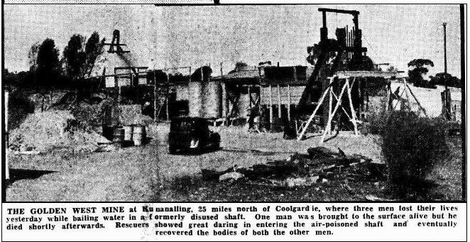 Daily News- 26 Feb 1936